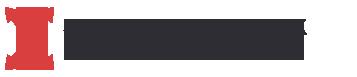 zngk_logo.png?1543679481