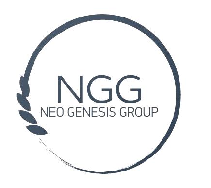 NGG.png?1522149131
