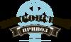 logo.png?1485111058