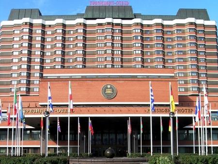 Prezident-hotel.jpg?1486231373